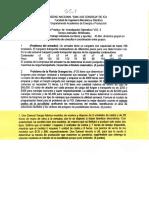 1ra Práctica Io001(2)