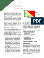 ABB-Transformers-Site-Diagnosis-Paper- DMPT-2015-Slinger-Gomez-ENU.pdf