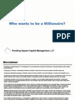 herbalife-quien-quiere-ser-millonario.pdf