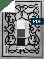Les Richesses Des Bibliotheques Provinciales de France Historique Des Depots Oeuvres d Art Manuscrits Miniatures Livres Reliures Musiques Dessins Et Gravures Monnaies Et Medailles Fonds Locaux Specialites