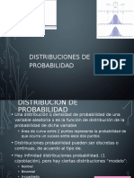 distribucion binomial.ppt