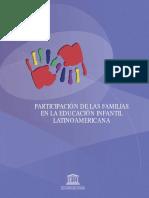 participacion_familias.pdf
