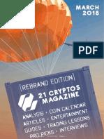 21_Cryptos_Magazine_March_2018.pdf