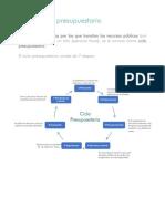 Presupuesto de Ciudadano Victor Cima 09022018 OK 2130