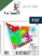 Balurghat_ Hospital Draft Copy Sec and Pro Drain 210217