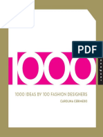 1000 Ideas by 100 Fashion Designers.pdf