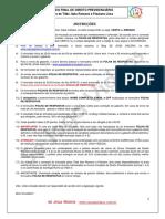 77 - Simulado Final_Questões Inéditas.pdf