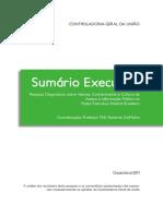 SUMARIO_FINAL.pdf