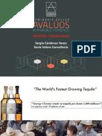 Patentes y Franquicias