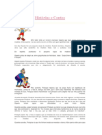 Histórias e Contos.docx
