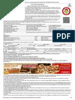 PUNEK.pdf