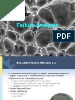 328567548-2014-Failure-Analysis-MOL-32266.pdf