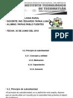 sociologia-diapositiva-de-la-unidad-IV.pptx