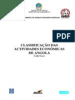 Classificacao Actividades Economicas (CAE-Rev.1).pdf