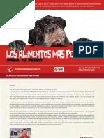 losalimentosmaspeligrosos2016.pdf