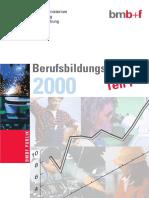 Berufsbildungsbericht_2000