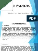 Etica Unidad 2.1