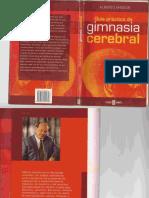 Guia Practica de Gimnasia Cerebral- Alberto Amador.pdf