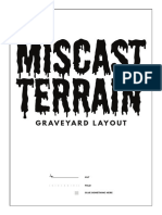 MiscastTerrain GraveyardLayout v01 A4