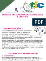 Teorias Aplicadas a Las Tic Alumno