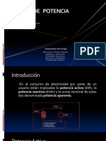 powerpoint-factordepotencia-091206102410-phpapp01.pdf