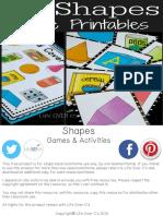 3d-shape-activities.pdf