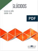 CatalogoPigmentosTranslucidos2018