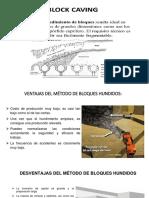TRABAJO DE METODOS EXPOSICION.pptx