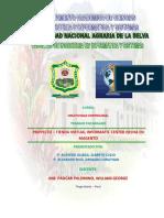 100669038 Proyecto Tienda Virtual