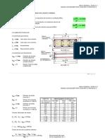 MODELO_DE_MANDER_PARA_UNA_COLUMNA_RECTAN.pdf