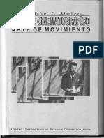 Montaje Cinematogr Fico - Rafael S Nchez (1)