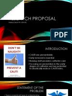 si2 presentation
