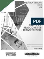 LIBRO 3º Cinetica y Reacciones de Transferencia (1)