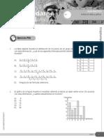 Guía Práctica 4 Análisis de Tablas y Gráficos (1)