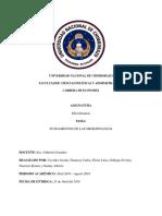 Fundamentos-de-las-microfinanzas-1.docx