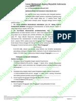 117_Pdt.G_ARB_2012_PN.JKT.PST.pdf