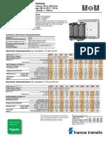 trihal technical data sheet reduced losses gea126b.pdf