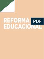 Reforma Hasta El 2018