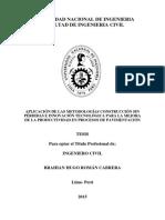 productividad en Carreteras.pdf