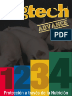 PigTechAdvance.pdf
