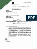Diseo_de_Instalaciones_Termicas.pdf