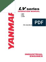 Manual Motores Diesel