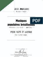 Machado_Musique_Populaire_Bresiliennes_I.pdf