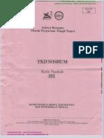 TKD Soshum 301 [Edukasicampus.net]