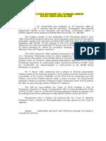 MSE vs CMP.pdf