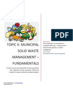 Municipal_Solid_Waste_Management_Fundamentals.pdf