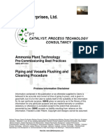 piping and vessels flushing and cleaning procedures.pdf