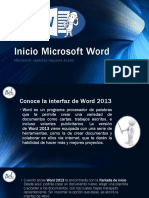 Inicio Microsoft Word_clase 1.pptx