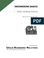 ues_ae-101.pdf