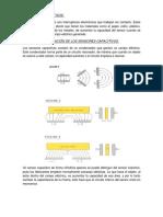 2rety Sensor Capacitivo PDF.output
